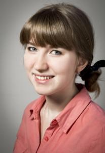 Лобанова Мария — актриса