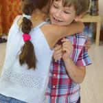Театр со вкусом :: Летний детский лагерь «Лето со вкусом»